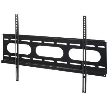"""Support mural TV Hama 00108735 25,4 cm (10"""")  66,0 cm (26"""") inclinable,"""