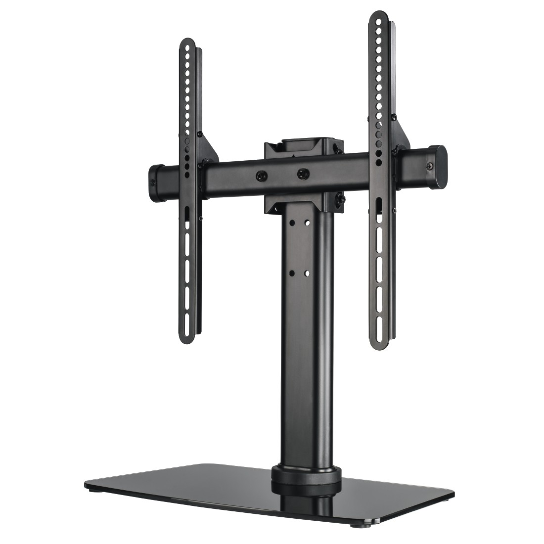 "abx High-Res Image - Hama, Socle TV, FULLMOTION, 165 cm (65""), noir"