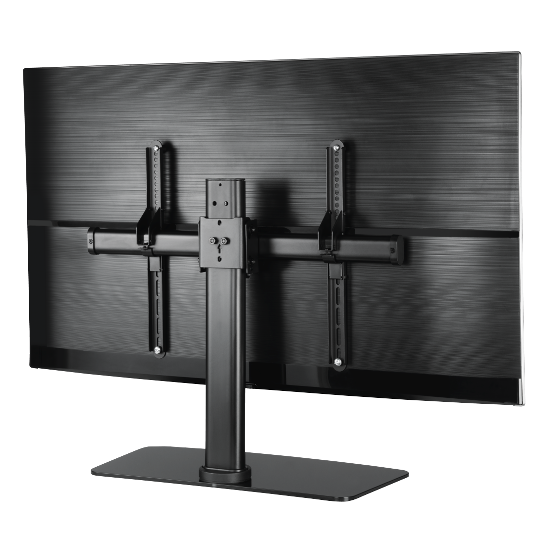 "abx3 High-Res Image 3 - Hama, Socle TV, FULLMOTION, 165 cm (65""), noir"