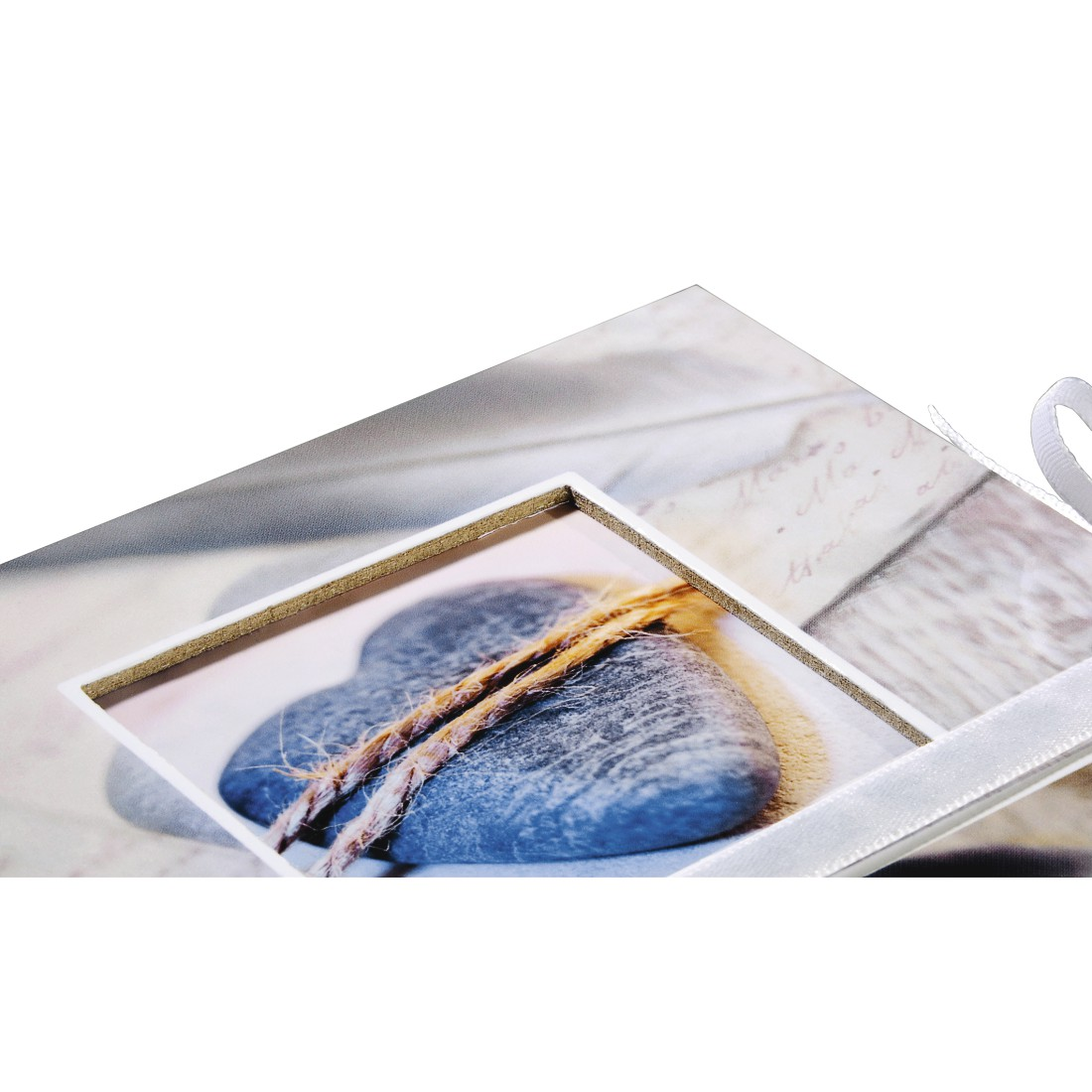 coloris assortis Hama Leporello pour 12/photos au format 10/x/15/cm