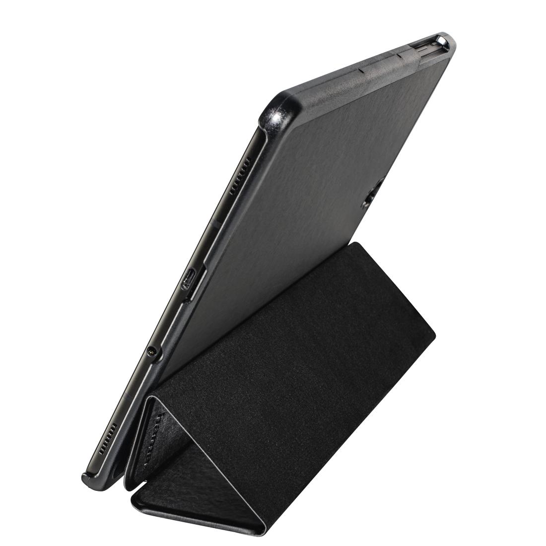 00173522 hama tui pour tablette fold pr samsung galaxy. Black Bedroom Furniture Sets. Home Design Ideas