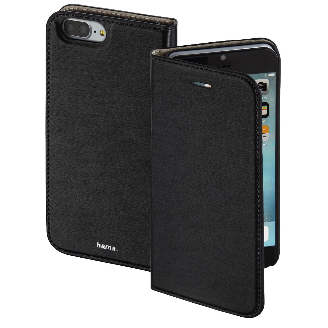 coque iphone 8 portefeuille slim