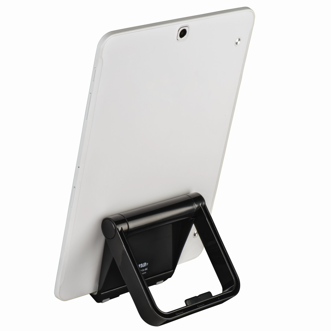 awx7 High-Res Appliance 7 - Hama, Support Swivel pour tablettes et smartphones