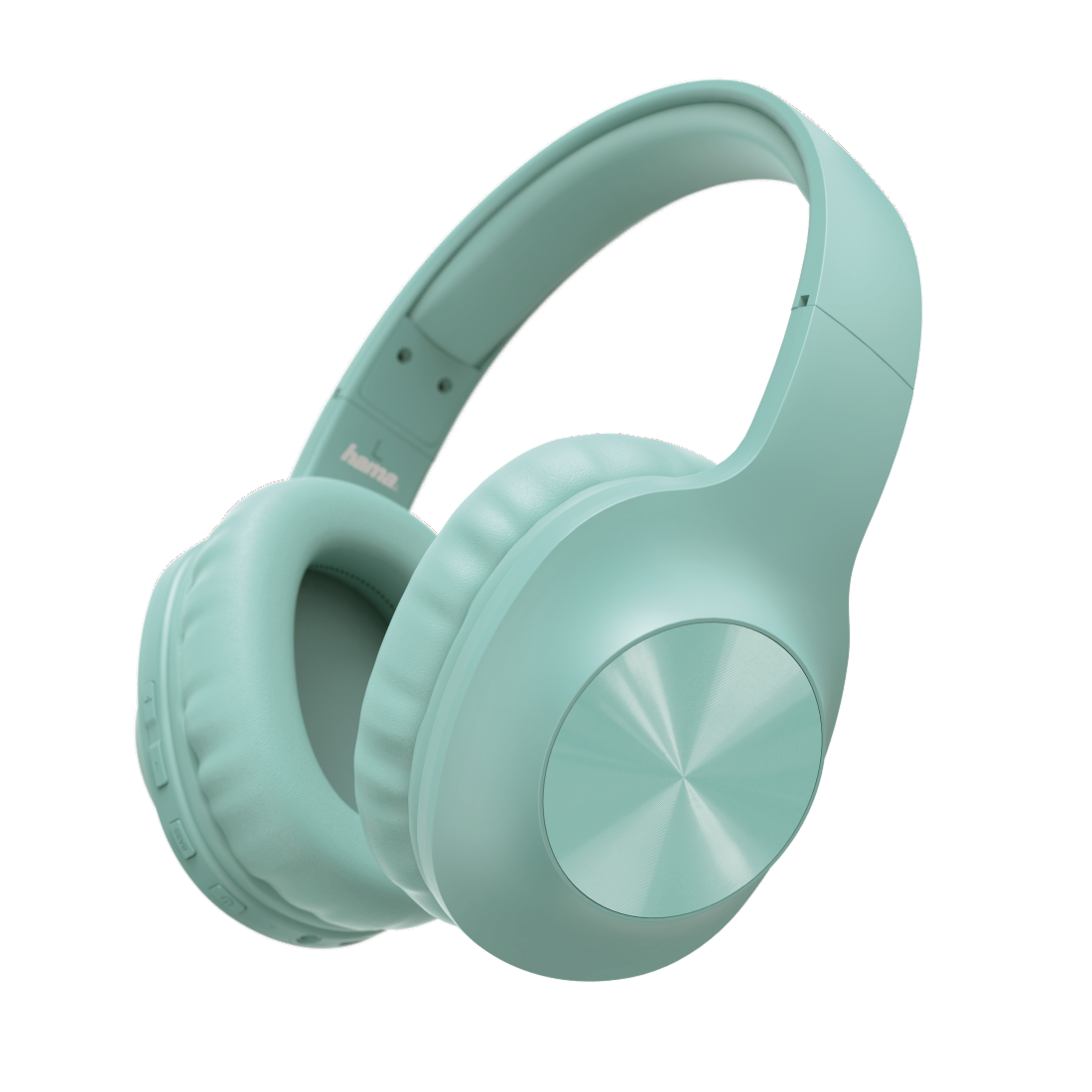 00184061 Hama Casque Bluetooth® \