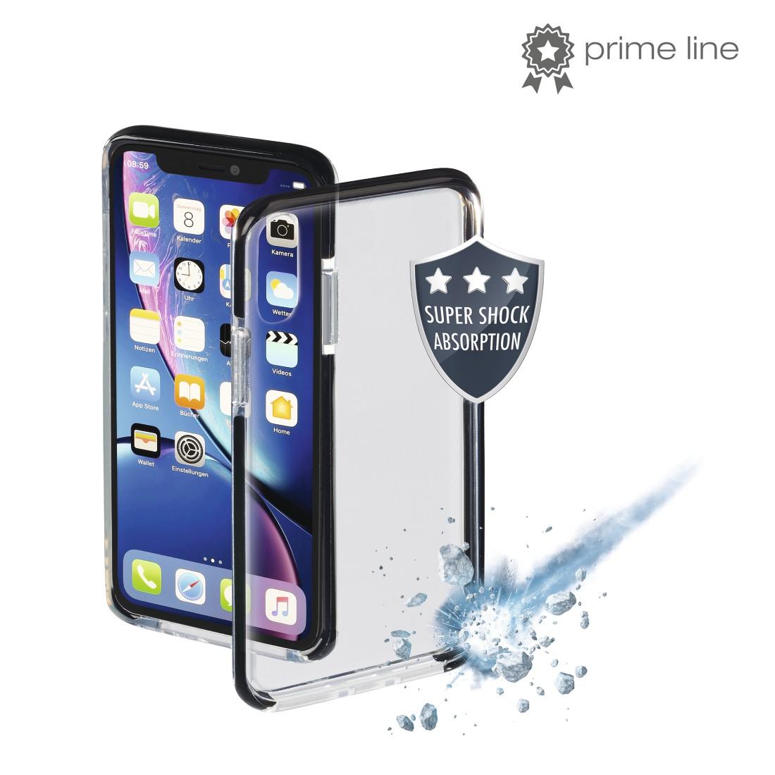 iphone xr coque prime