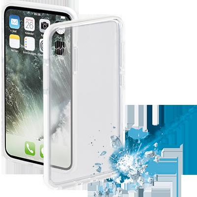 Les accessoires parfaits pour l 39 iphone x - Iphone x chargeur ...